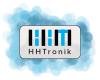 hhtronik logo