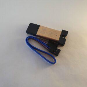 STM32/STM8 Debug probe